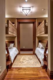 Interior Design Mountain Homes Set Interesting Decorating Ideas