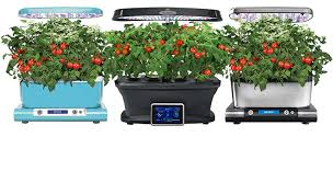 indoor hydroponic vegetable garden. Quadcopter Reviews Indoor Hydroponic Gardens Vegetable Garden