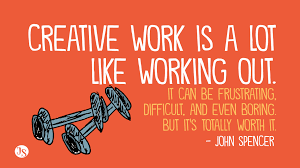 Image result for creative mind juliani