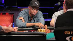« 2017 Practice Poker Blog Playing Games Cash During Phil In Ivey Bellagio Wsop