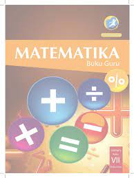 Soal sejarah peminatan kelas 10 semester 2 kurikulum 2013 pdf. Buku Pegangan Guru Matematika Smp Kelas 7 Kurikulum 2013 Edisi Revisi 2014