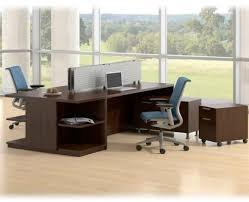 elegant design home office desks. Home Office Desk Designs Elegant Ideas Best Creative Design Desks