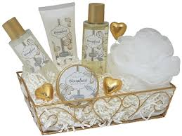 tranquility per her per gift basket mother s day gift same day gold coast