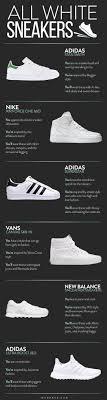 Best 25 White Shoes Men Ideas On Pinterest Summer Outfits Men