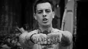 татуировки скруджи что означают тату скруджки Tattoo Ideasru
