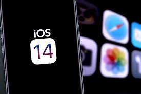 Instantly make iphone faster by clearing ram. 7 Best Tips To Speed Up Ios 14 On Iphone And Ipad Beebom