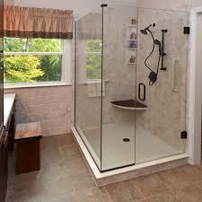 bathroom vanities albany ny. Re-Bath Albany, NY Bathroom Vanities Albany Ny S