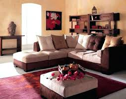 Brown And Red Living Room Ideas Awesome Inspiration Ideas