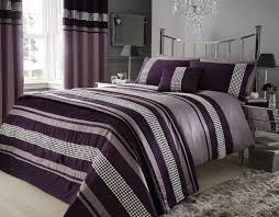 33 pleasant idea grey and purple duvet cover bedding silver for king size stupendous photos concept covers uk 99