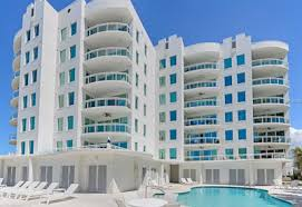 finale condo sand key clearwater real