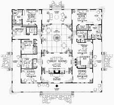 images about floor plans on Pinterest   House plans    Home Plans   Square Feet  Bedroom Bathroom home   courtyard  Make WIC His  and MBR Hers  dressing area    access to Laundry room