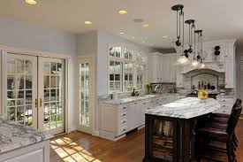 Tips For Kitchen Remodeling Ideas Interesting Decorating