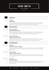 Cover Letter Resume Templates Word Download Classic Resume