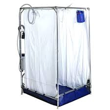 portable shower stall ems stand up portable shower shower stall curtains x portable shower stall for