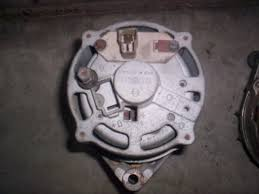 wiring diagram from generator to alternator wiring generator to alternator conversion fbekholden com on wiring diagram from generator to alternator