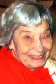 Willa Smith Hudson   Obituary   The Joplin Globe