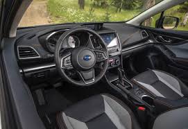 2018 subaru crosstrek interior. perfect subaru thumbs 2018 subaru crosstrek interior 2 and u