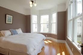 simple bedroom tumblr. Tumblr Bedroom Simple Magnificent Teenage Bedrooms S