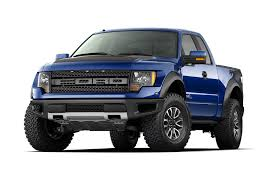 2018 ford raptor colors. contemporary 2018 fordraptorblueflamemetallic intended 2018 ford raptor colors b