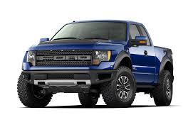ford raptor 2015 blue. Delighful Ford Fordraptorblueflamemetallic Inside Ford Raptor 2015 Blue