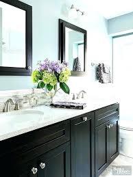 Paint For Home Interior Ideas Custom Decoration