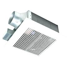 bathroom ceiling heater – engem.me