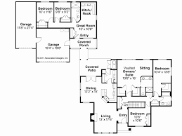 house plans with inlaw suites beautiful modular home with inlaw apartment lovely garage with inlaw suite