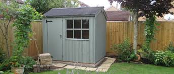 Small Picture Garden Shed Ideas
