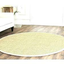 jute rug jute rug 8x10 round jute rug 8 5 large size of ft jute
