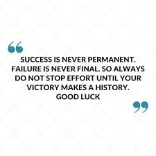 Best Of Luck Quotes All The Best Quotes And Status Messages
