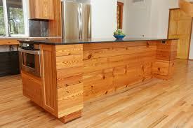 custom rustic kitchen cabinets. Custom Rustic Kitchen Cabinets Florida I