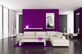 accent wall color ideas interesting living room accent wall color ideas walls which paint 2018 also