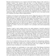 international business essays law kuvempu university bbm nd year essay on business management business management essays business essay topics personal statement mnhfhtp