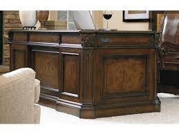 hooker furniture desk.  Desk Hooker Furniture European Renaissance II 73 And Desk