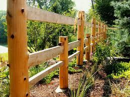 japanese garden fence plans design ideas amazing concept best together