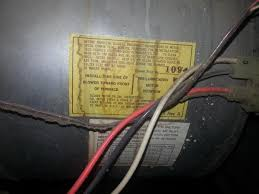 blower won t turn off on my old payne unit help 20140627 142839 medium jpg views 273 size 37 6