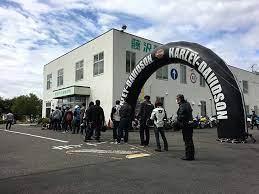 藤沢 自動車 学校
