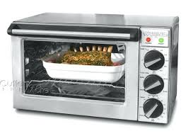 waring convection oven product no longer available waring pro convection oven co1500b stainless countertop convection oven