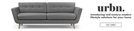 modern furniture chairs. URBN Furniture Modern Chairs