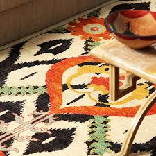 dover rug home