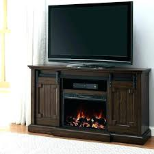 white fireplace tv stand white fireplace stands s stand big lots white electric fireplace tv stand