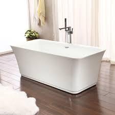bathtub design free standing bathtubs mobile home soaker tub freestanding jacuzzi two person bathtub soaking