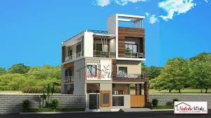 Front Elevation Designs For Duplex Houses In India 3d Front Elevation Design Indian Front Elevation Kerala