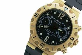 10 most expensive designer watches for men rolex cartier other bvlgari