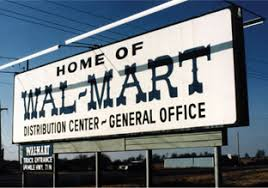 walmart home office sign early history home office early