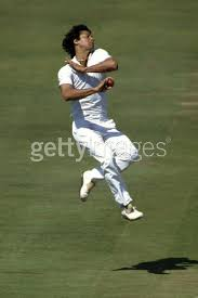 Image result for imran khan cricketer