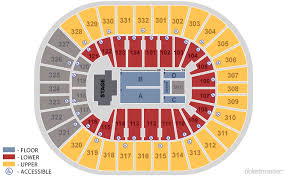 Seating Chart For Paul Mccartney Paul Mccartney Tickets Paul Mccartney Concert Tickets