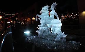 Things To Do » Loveland Fire \u0026 Ice Festival