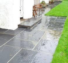 outdoor stone floor tiles.  Outdoor Outdoor Slate Tile Photo 4 Of 9 Pictures Flooring  Ordinary Throughout Outdoor Stone Floor Tiles I