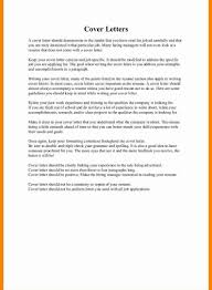 Awesome Product Marketing Manager Cover Letter Ideas Simple